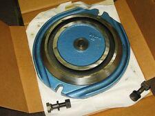 KURT D80-4-SA SWIVEL BASE FOR USE W/ D80 & D810 VISE - MACHINE VISE ACCESSORY