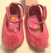 New Gymboree Girls ~ Boys Newborn to Toddler Crib Shoes, Sandals, Boots