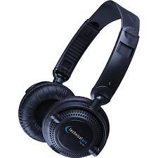 Technical Pro HP23 Professional Swiveling Headphones