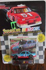 1992 Racing Champions 1/64 Richard Petty #43 STP Pontiac Grand Prix