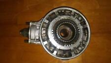 81 Honda CB 900 C Custom Final Drive Rear End Differential Spins Freely
