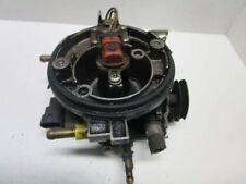 Vergaser/Zentraleinspritzeinheit 30MM12 FIAT PUNTO (176) 55 1.1