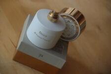 Tiziana Terenzi  Draco Extrait de Parfum neu 100 ml