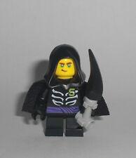 LEGO Ninjago - Lloyd Garmadon - Figur Minifig Legacy Classic young jung 71705