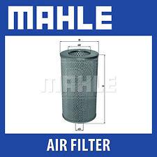 Mahle Filtro De Aire LX882-se adapta a Toyota Hi-Ace-Genuine Part