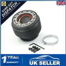 STEERING WHEEL Quick Release Hub Adapter BOSS KIT FOR VAUXHALL OPEL CORSA ASTRA
