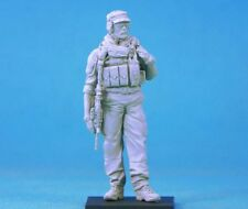 LEGEND PRODUCTION, LF0134, US ODA Weapons Sergeant  (1FIG.) 1:35