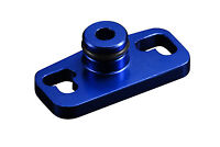 TOMEI REGULATOR ADAPTERS No.1 FOR TOYOTA AE86 4A-GE-185106