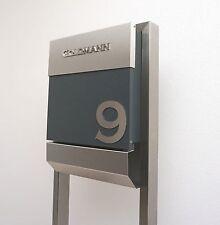 edelstahl-goldmann | eBay Shops