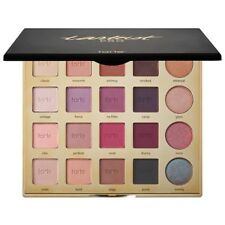 TARTEIST PRO Amazonian Clay Matte Eye Shadow Palette by Tarte 100% AUTHENTIC