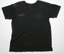 Five Four Guns & Roses Tee (XL) Black