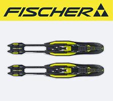 FISCHER Turnamic Race Skate IFP NNN Skiing Ski Binding Prolink
