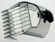 7Pettine piccolo regolabile 3-15 mm tagliacapelli Rowenta TN5100 ric originale