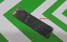 Apple PCIe SSD Samsung 256GB for Macbook Pro / Air Retina late 2013 - 2014