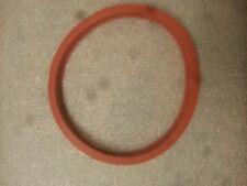 Stoelting, Gbg, Fsm Slush Machine Bowl/ Evap Gasket P/N: 396436