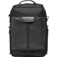 Gitzo GCB100BP Century Traveler Camera Backpack 100-Year anniversary (Black)