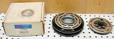 4 Seasons A/C Compressor Clutch Assy * NEW * NOS # 47325