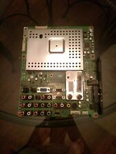 SAMSUNG BN41-00817F Television TV Replacement Main Video Board LN-T3242H