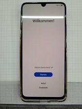 SAMSUNG Galaxy A90 5G Vodafone 128 GB Classic Black