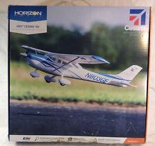 E-Flite UMX Radio Control RC ultra micro Cessna 182 BNF Basic EFLU5650