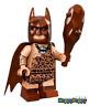 Lego 71017 Minifigur #04 Clan of the Cave Batman Neu/ungeöffnet New/Sealed