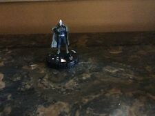 Heroclix Justice League: Trinity War #26 Owlman 026