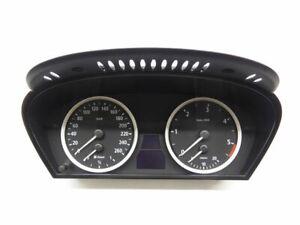 BMW 5er E61 E60 530d 525d 535d 525xd 530xd Diesel Tacho Kombiinstrument Original