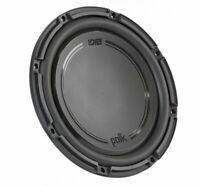 "Pair Polk Audio MM6501DRIWH 6.5/"" Car Audio Ultra Marine Boat Drivers Speakers"