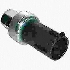 TSI Supercool 26685 A/C Switch