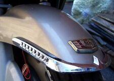 Goldwing GL1500 Front Fender LED's 1988-2000 !! (45-8537)