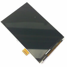 100% ORIGINALE SONY XPERIA TIPO ST21i LCD DISPLAY SCHERMO VETRO INTERNO DISPLAY LED