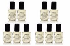 CND ESSENTIALS SOLAR OIL 3.7ML 10 PACK NAIL AND CUTICLE CONDITIONER (10 PACK) UK