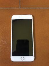 Iphone 6S Plus 128 Gold oro