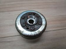KX 250 KAWASAKI * 1994 KX 250 1994 ROTOR FLY WHEEL