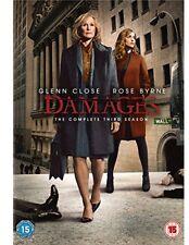 Damages  Season 3 [DVD]