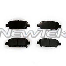Disc Brake Pad Set-Sport Rear Auto Extra AXMD1288