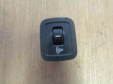 Schalter Tachobeleuchtung Rover 600 (RH) Bj.93-99