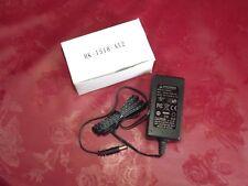 HON-KWANG I.T.E Power Supply Adapter Model: HK-1518-A12, 12V - 1.5A *BRAND NEW*