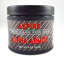 Better Sex with Skin Repair - Alpha Armor Skin Treatment