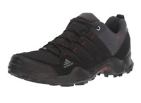 Adidas Men's Outdoor AX2 Hiking Shoes!