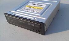 5GG95 DVD BURNER, SAMSUNG SH-S183 LIGHTSCRIBE, VERY GOOD CONDITION