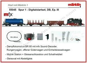 Marklin 55045