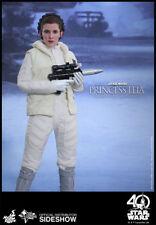 1/6 Star Wars Princess Leia MMS 423 Hot Toys 903034