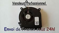 Ventilateur CPU Fan Dell Precision M4400 Latitude E6500 CN-0YP387