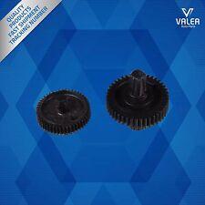 Saab 9-5 1999-2009 HVAC Air Inlet Door Actuator Vent Gear Kit