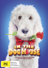 In The Dog House (DVD) PAL Region Free - ACC0420