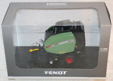 Fendt 5200V Baler 1:32 Scale Diecast Toy 4014 by Universal Hobbies NEW