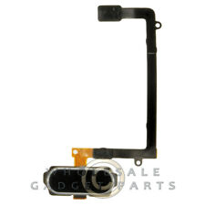 LCD for Samsung U450 Intensity  Cell Phone Replacement Parts