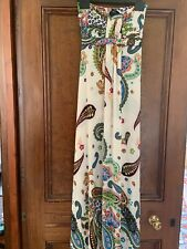 Womens AX Paris Maxi Dress Size 10