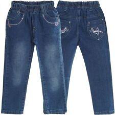 Markenlose Baby-Hosen & -Shorts für Mädchen mit Motiv